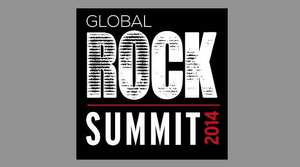 global-rock-summit