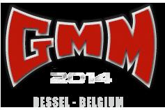 graspop2014-logo