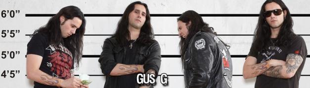 GusG-header