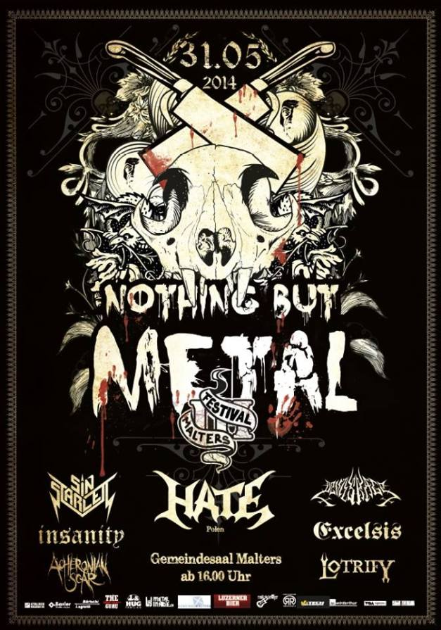 Hate-NothingButMetal