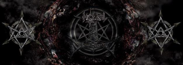 Hazael-logo