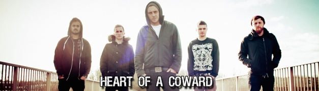 Heart-Of-Coward