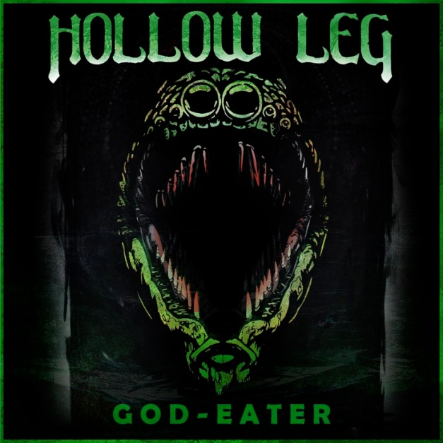 HOLLOW_LEG_God_Eater