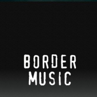 hp_border