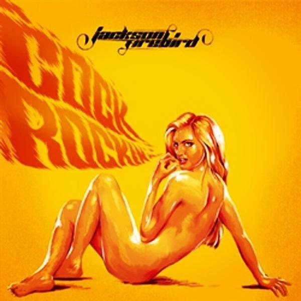 JacsonFirebird-cover