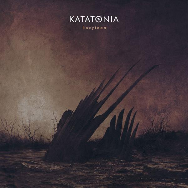 Katatonia-kocytean-vinyl