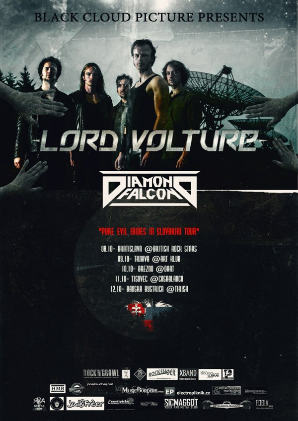 LordVolturePureEvilTour-600x848