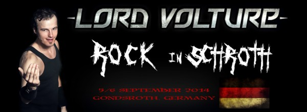 LordVoltureRockInShroth-600x220