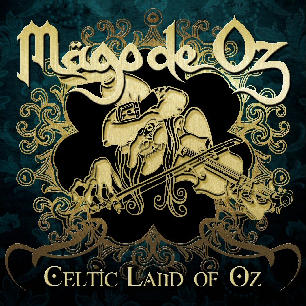 MagoDeOz-cover