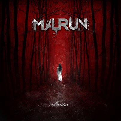 Malrun-Justine