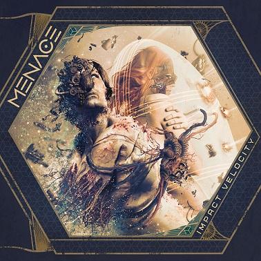 Menace-Cover-2013-Square-version