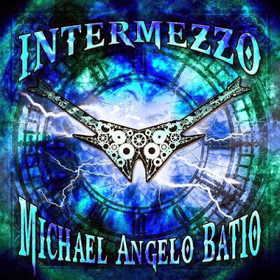 Michael_Angelo_Batio_intermezzo_metalharem