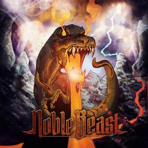 Noble-Beast-artwork