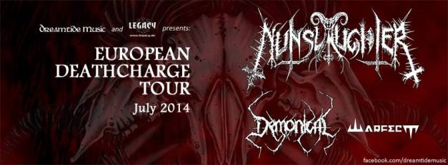 NUNSLAUGHTER-DEMONICAL-tourbanner