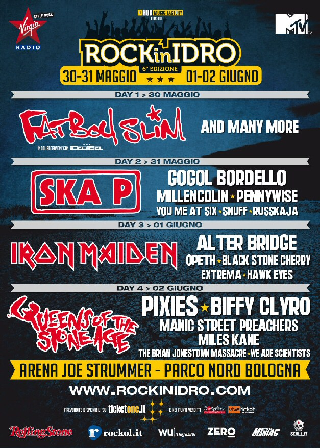 Rock-in-Idro-flyer