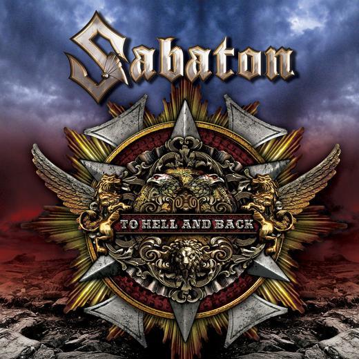 sabaton-to-hell-and-back-single-