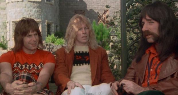 spinal-tap-3_0