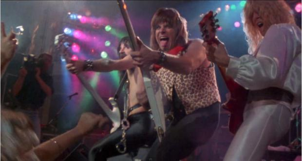 spinal_tap_2