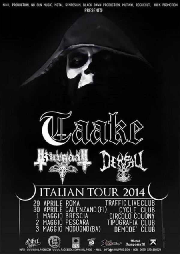 taake_italian_tour_2014