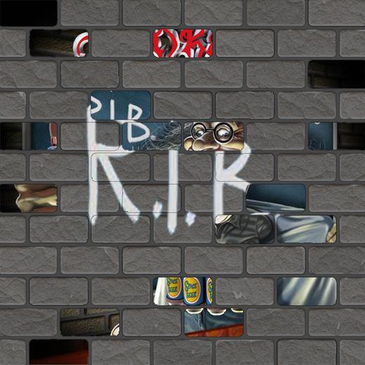 tankard-rib-puzzle2