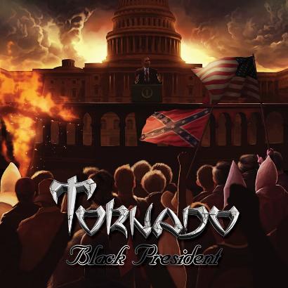 Tornado-BlackPresident