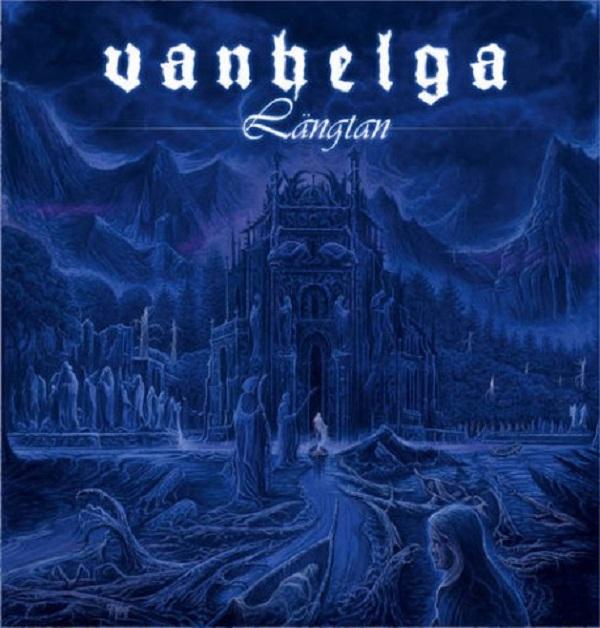 Vanhelga-AlbumCoverPR