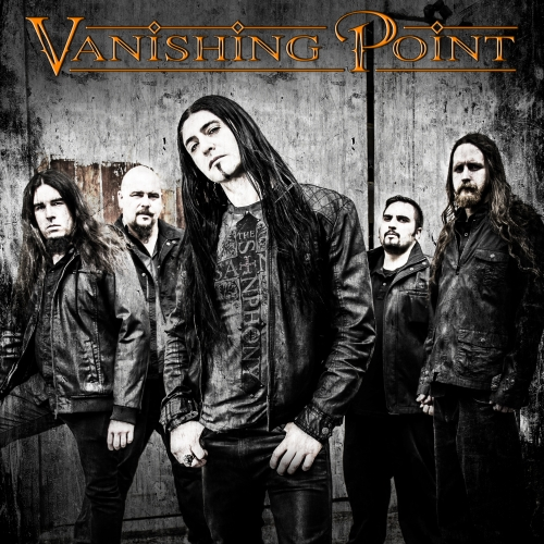 VanishingPoint_single