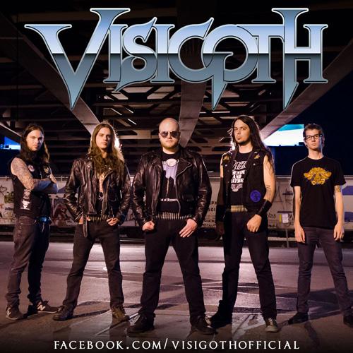 visigoth-2014