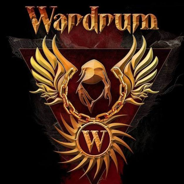 Wardrum-logo
