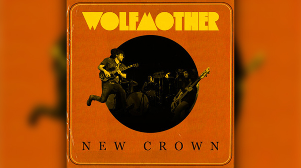 wolfmother-cover