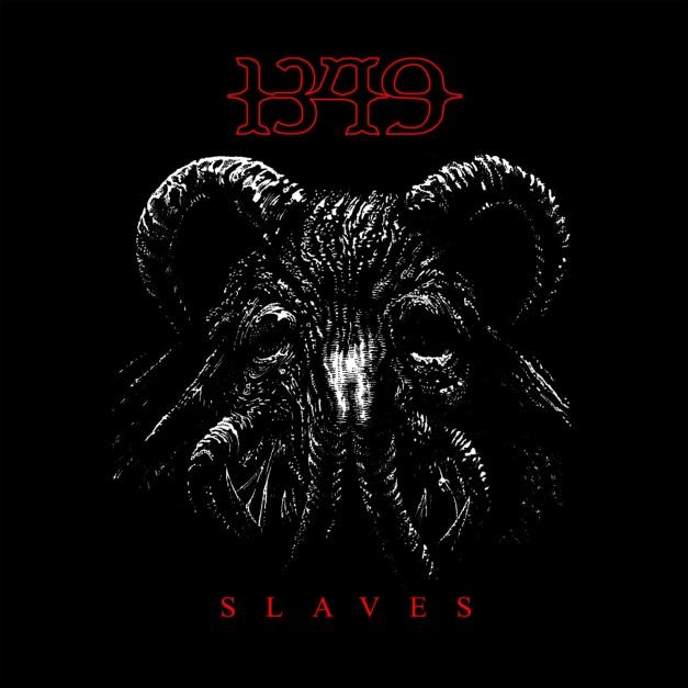 1349 Slaves