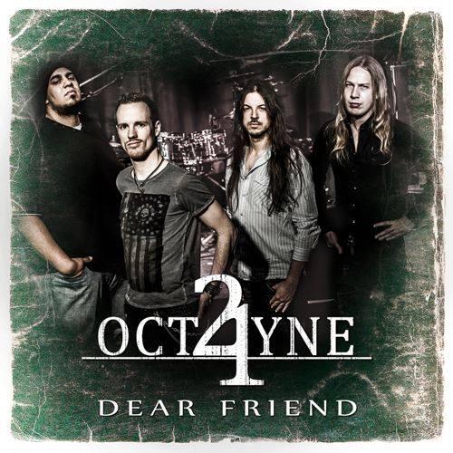 21Octayne-DearFriend