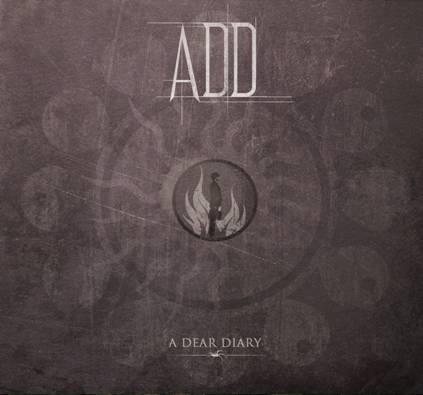 ADD-cover