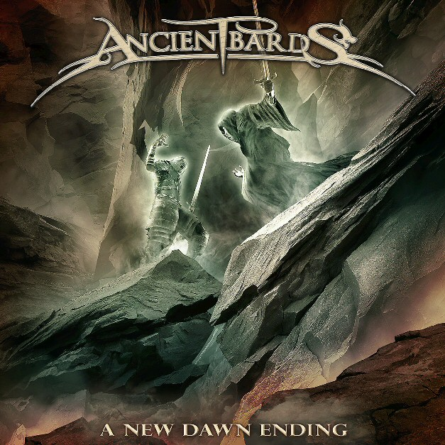 AncientBards-cover