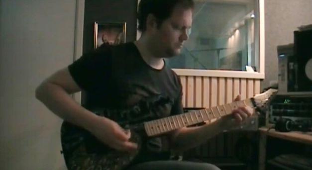 AstralDoors-Joachim-studio