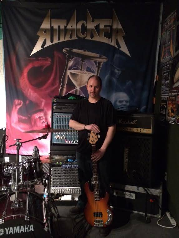 attacker-newbassist2014