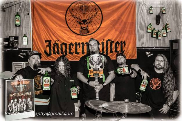 BackFromAshes-JagerPromo