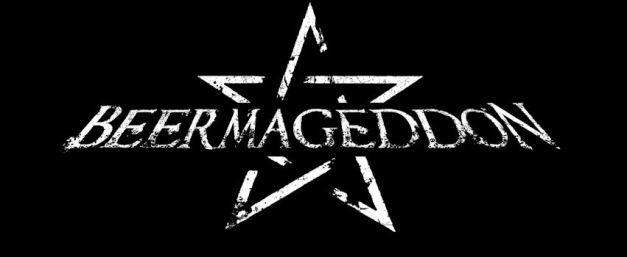 Beermageddon-logo