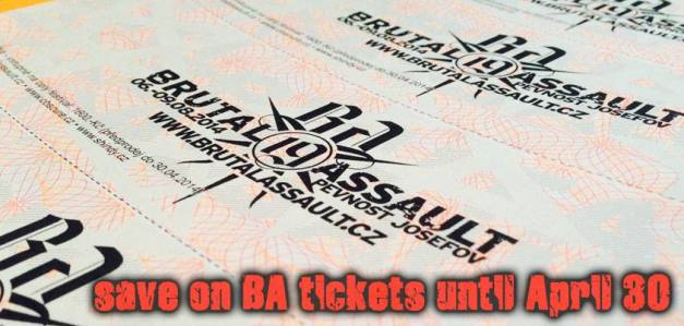 BrutalAssault-ticket