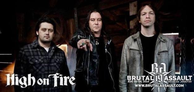 BrutalAssault2014-HighOfFire