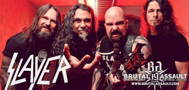 BrutalAssault2014-Slayer