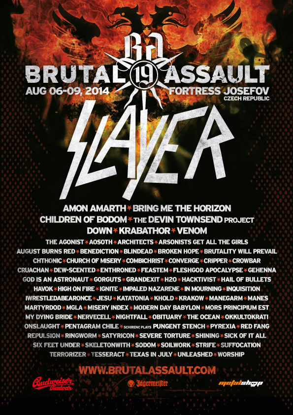 BrutalAssault2014_poster_april