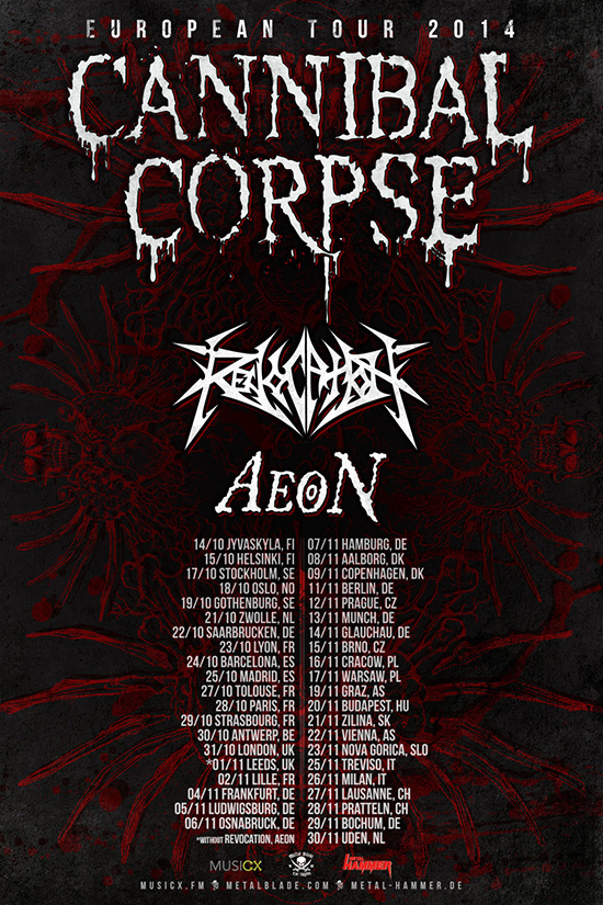 CannibalCorpse-europe-2014