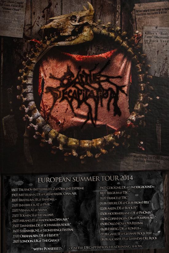 cattle-Decapitation-euro-2014