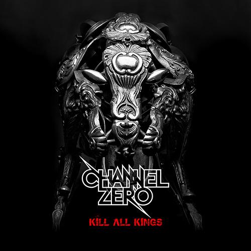 Channel Zero Stream