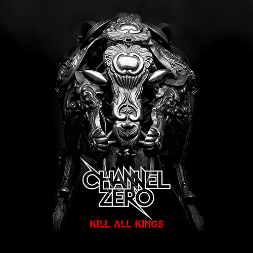 ChannelZero-KillAllKings