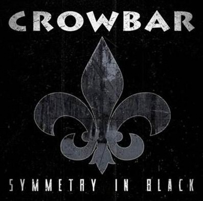 Crowbar-cover