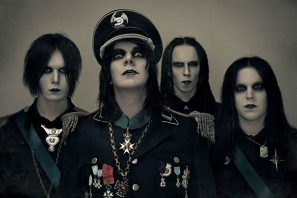 Deathstars2014