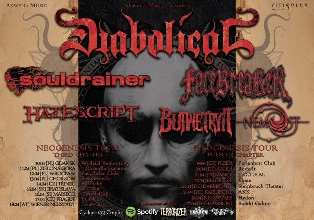 Diabolical_Tour