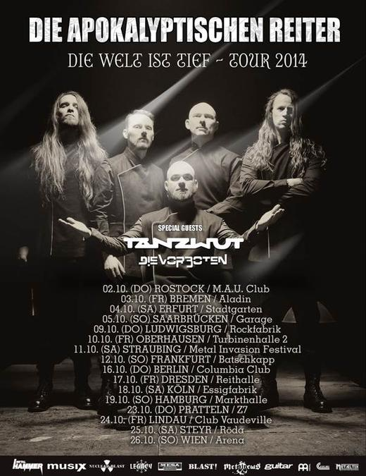 die-apokalyptischen-reiter-2014-tour